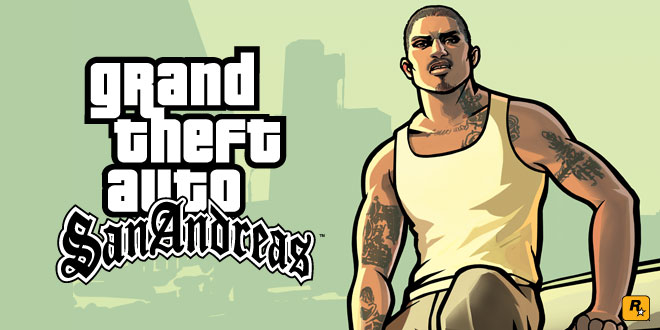 gta san andreas highly compressed 1mb rar file download for pc window