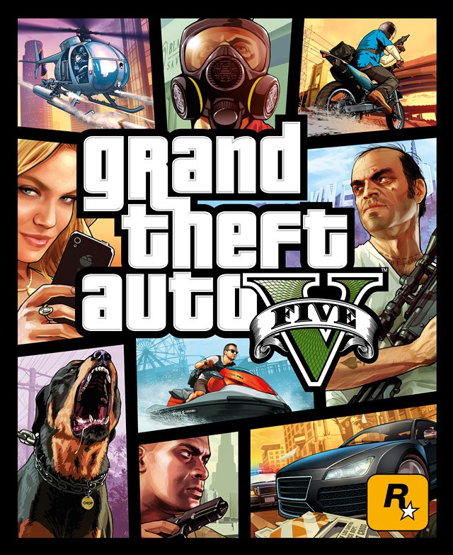 gta5cover1.png