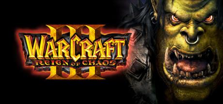 New patch warcraft iii: the frozen throne 127a en ingles english 2016